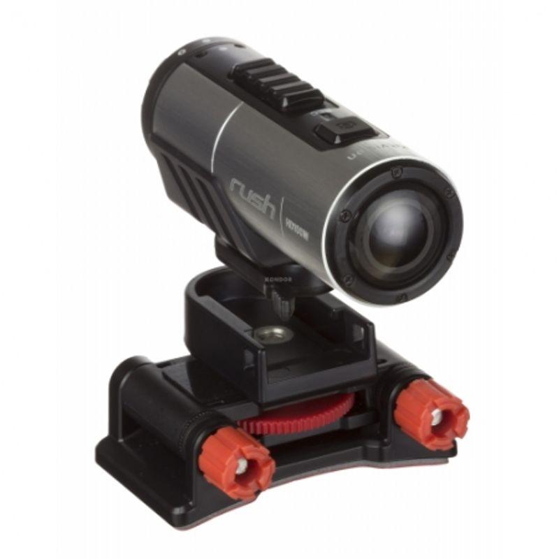 kitvision-rush-hd100w-action-camera-silver-34965-2