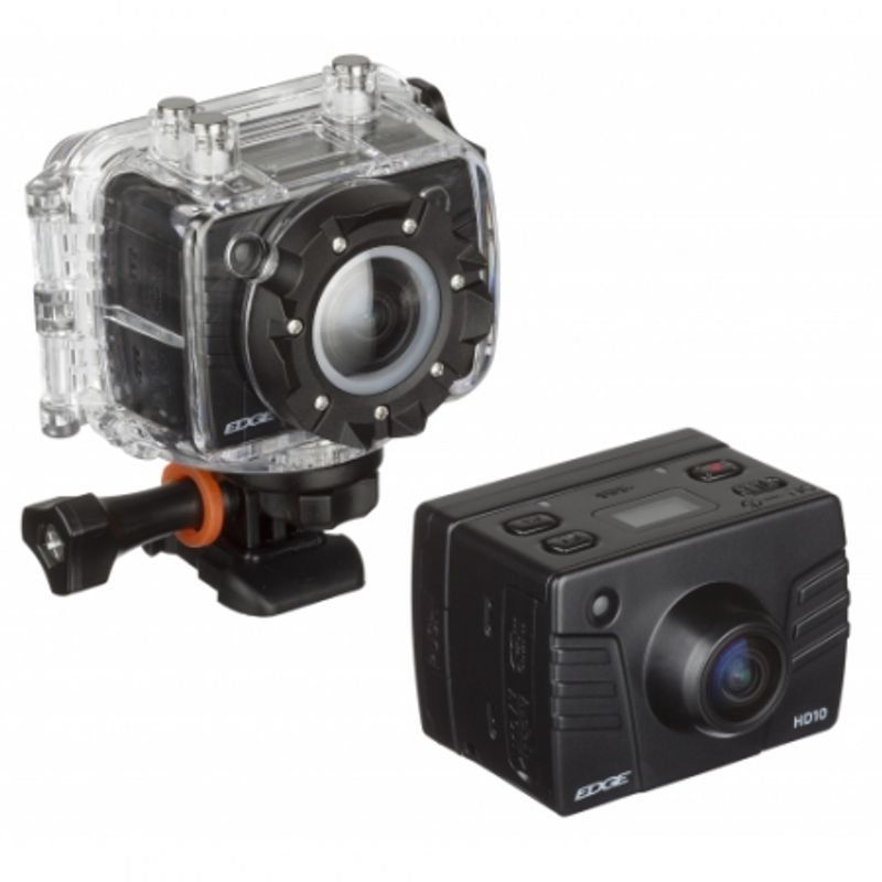 kitvision-edge-hd10-action-camera-34966