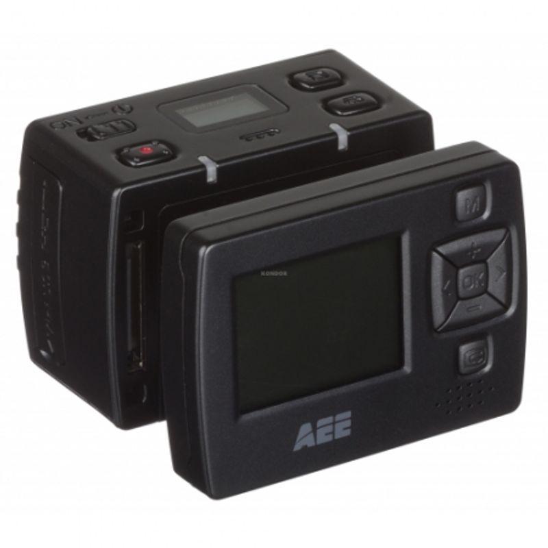 kitvision-edge-hd10-action-camera-34966-3