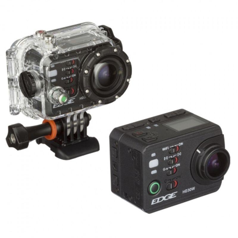 kitvision-edge-hd30w-camera-de-actiune-34967