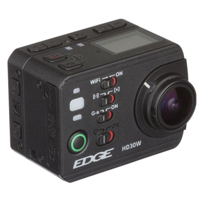 kitvision-edge-hd30w-camera-de-actiune-34967-2
