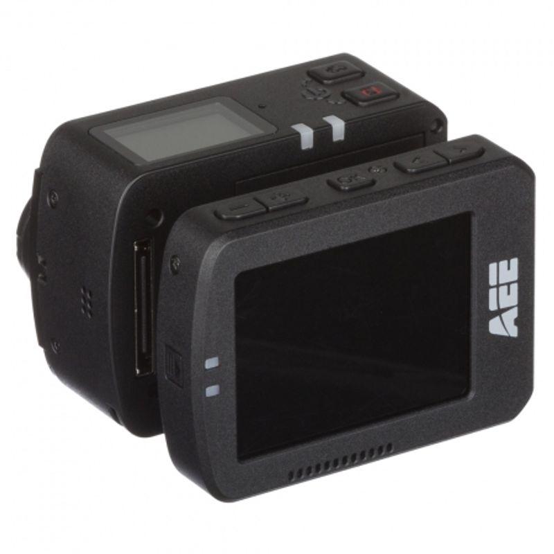 kitvision-edge-hd30w-camera-de-actiune-34967-3