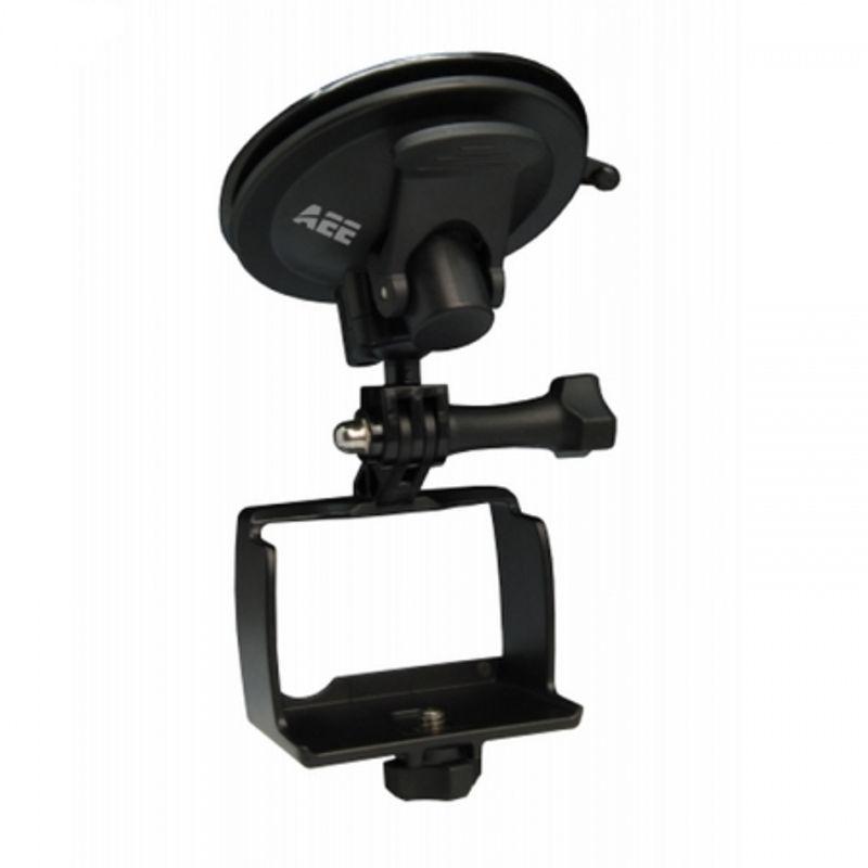 kitvision-edge-hd10-action-camera-car-mount-34969