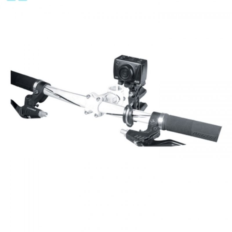 kitvision-edge-hd10-action-camera-bicycle-mount-34971-1