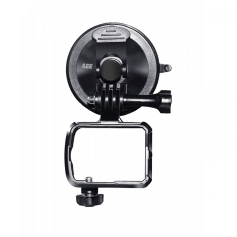 kitvision-edge-hd30w-action-camera-car-mount-34980