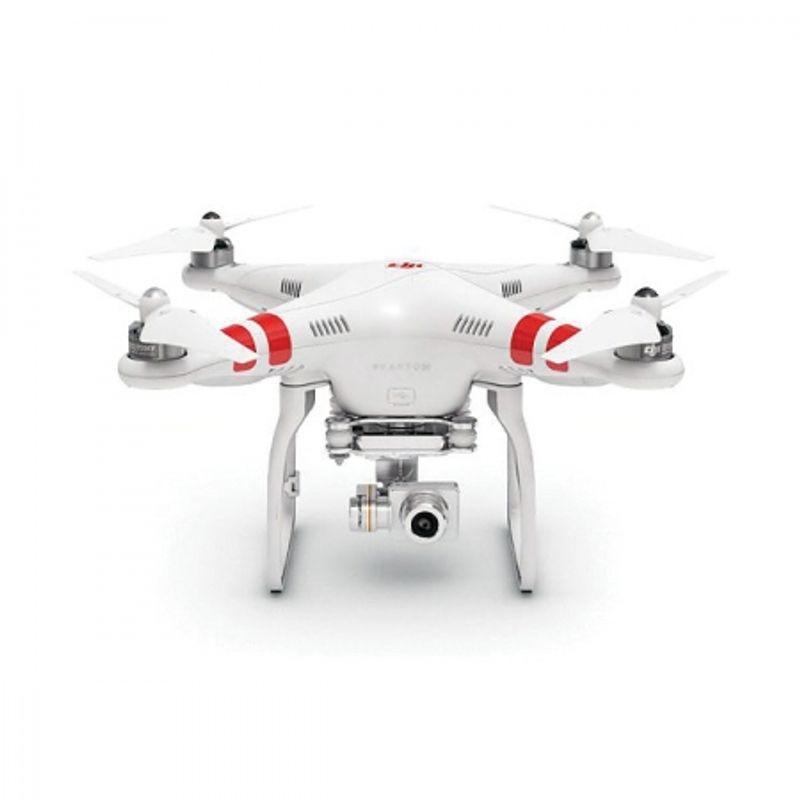 dji-phantom-2-vision--quadcopter-cu-gimbal-stabilizat--14mpx--1080p-35052