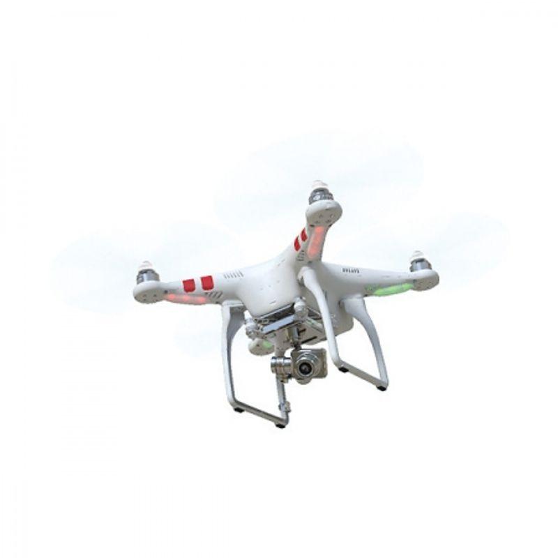dji-phantom-2-vision--quadcopter-cu-gimbal-stabilizat--14mpx--1080p-35052-1