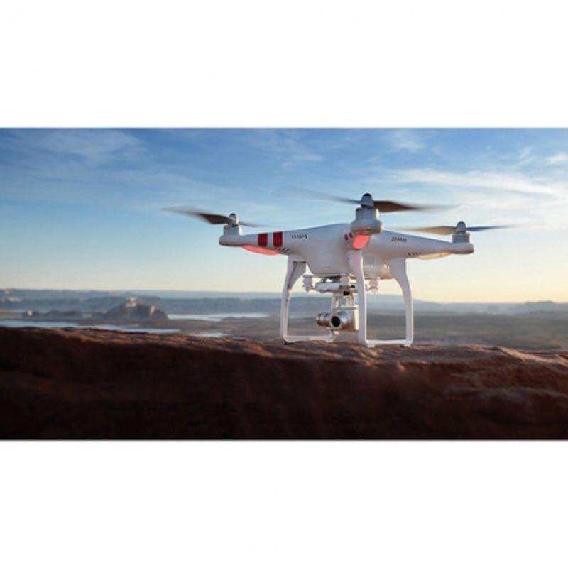 dji-phantom-2-vision--quadcopter-cu-gimbal-stabilizat--14mpx--1080p-35052-3