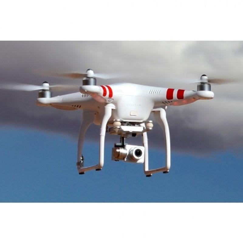 dji-phantom-2-vision--quadcopter-cu-gimbal-stabilizat--14mpx--1080p-35052-4