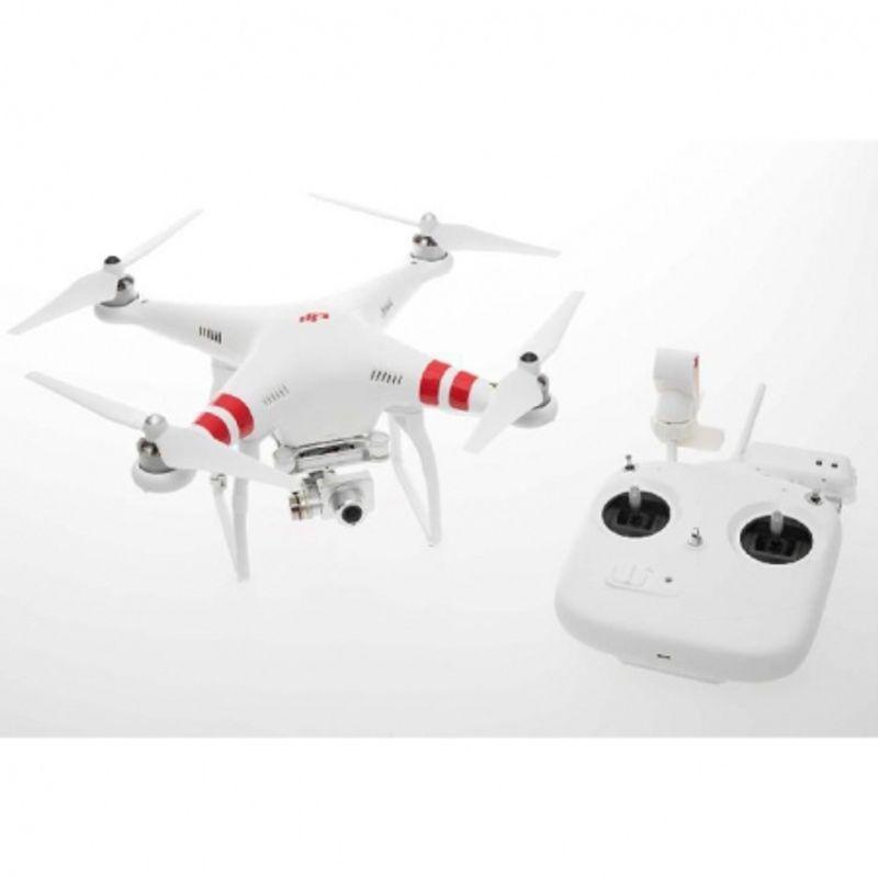 dji-phantom-2-vision--quadcopter-cu-gimbal-stabilizat--14mpx--1080p-35052-6