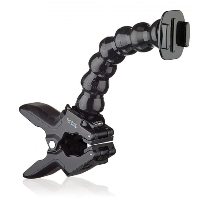 gopro-jaws-flex-clamp-clema-si-brat-flexibil-35096-2