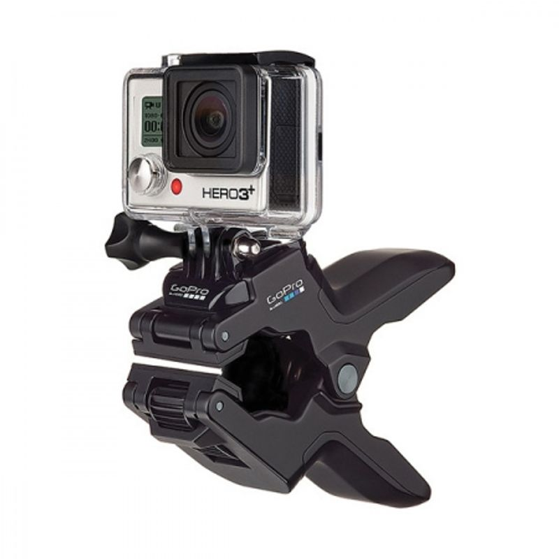 gopro-jaws-flex-clamp-clema-si-brat-flexibil-35096-3