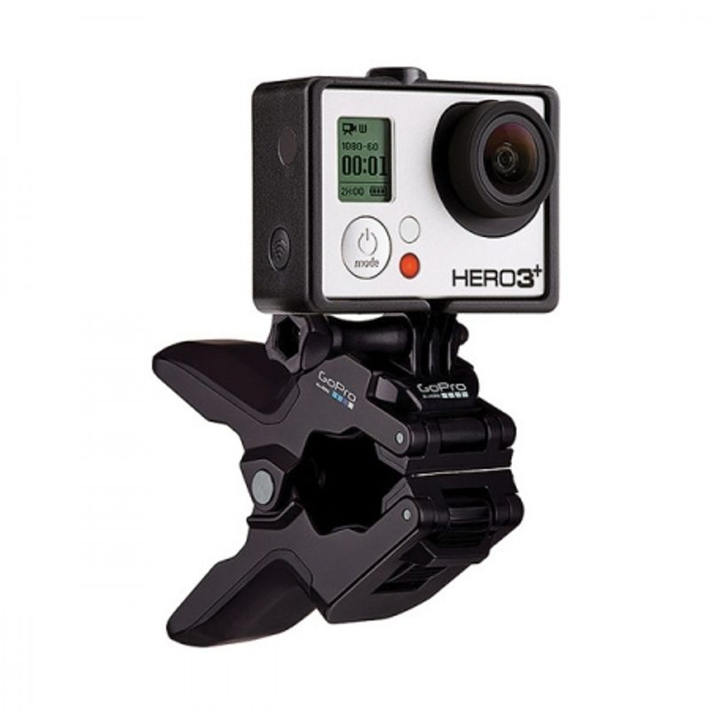 gopro-jaws-flex-clamp-clema-si-brat-flexibil-35096-4