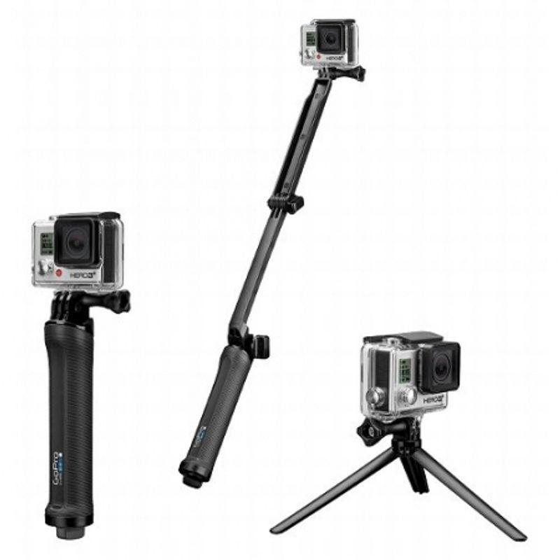 gopro-3-way-mount-35099-6