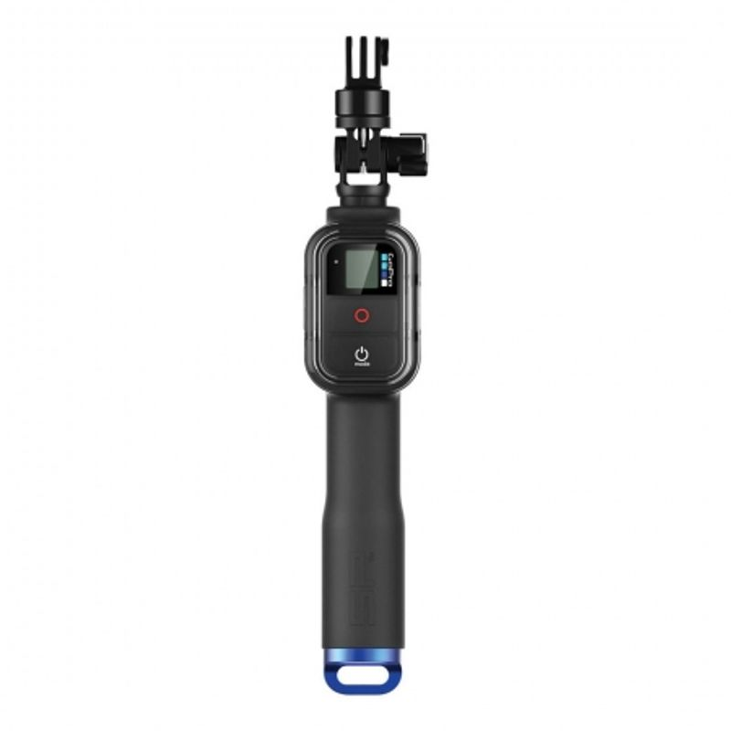sp-pov-remote-pole-23---maner-telescopic-pentru-gopro-35214-3