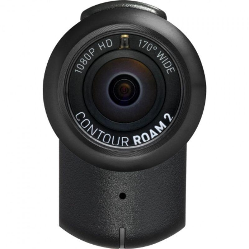 contour-roam2-camera-actiune-35385-7
