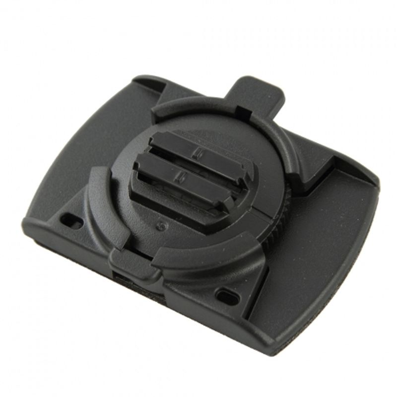 contour-goggle-strap-mount-35489