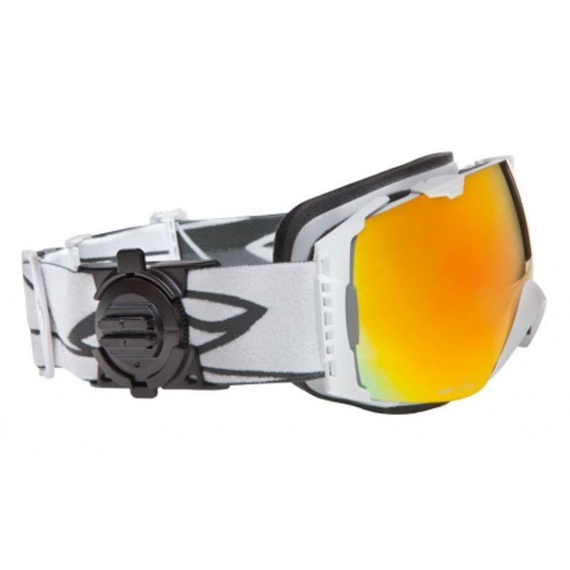 contour-goggle-strap-mount-35489-1