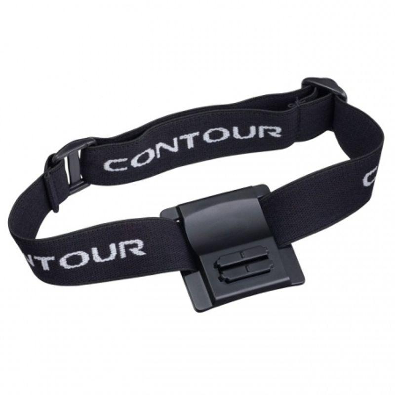 contour-headband-mount-35493-1
