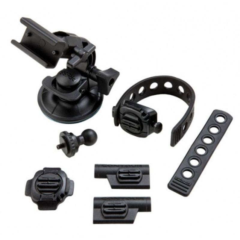 contour-motorsports-mounts-35495