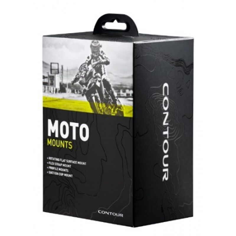 contour-motorsports-mounts-35495-1
