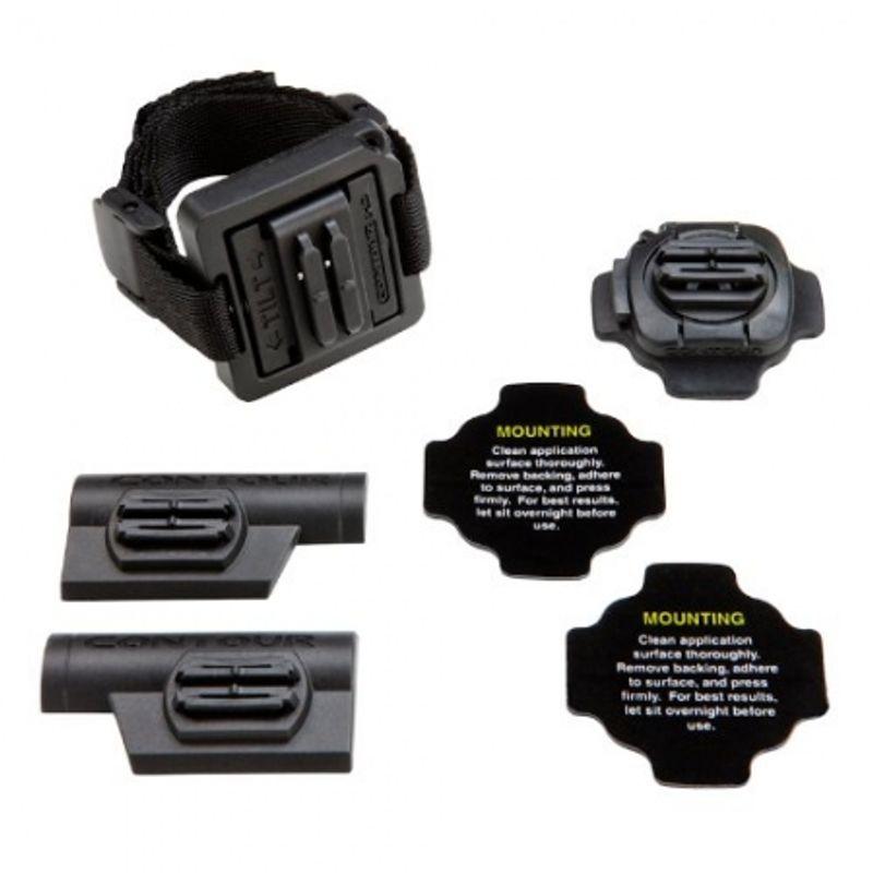 contour-helmet-mounts-35496