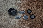 contour-helmet-mounts-35496-1