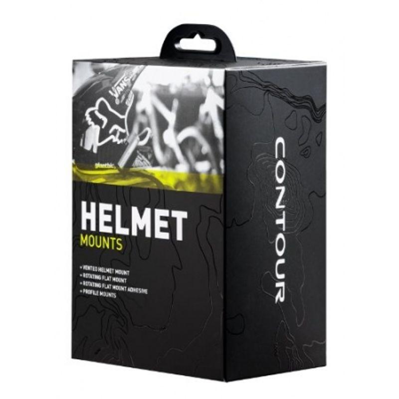 contour-helmet-mounts-35496-2