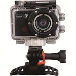 smailo-action-wifi-camera-video-de-actiune-full-hd-35788