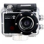 smailo-action-wifi-camera-video-de-actiune-full-hd-35788-1