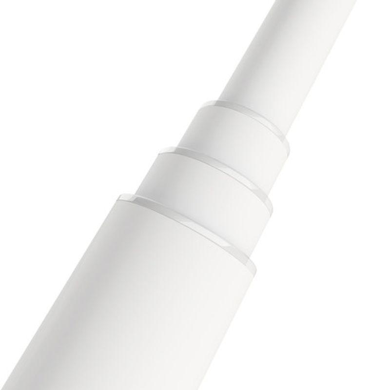 gopole-reach-gpr-9-monopied-telescopic-cu-prindere-gopro-35949-3