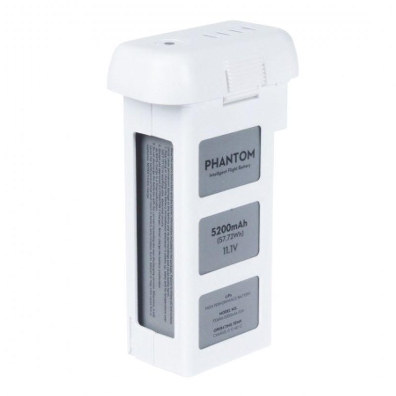 dji-phantom-2-acumulator-pentru-dronele-dji-phantom-2-36078