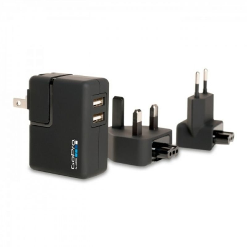 gopro-wall-charger-36110