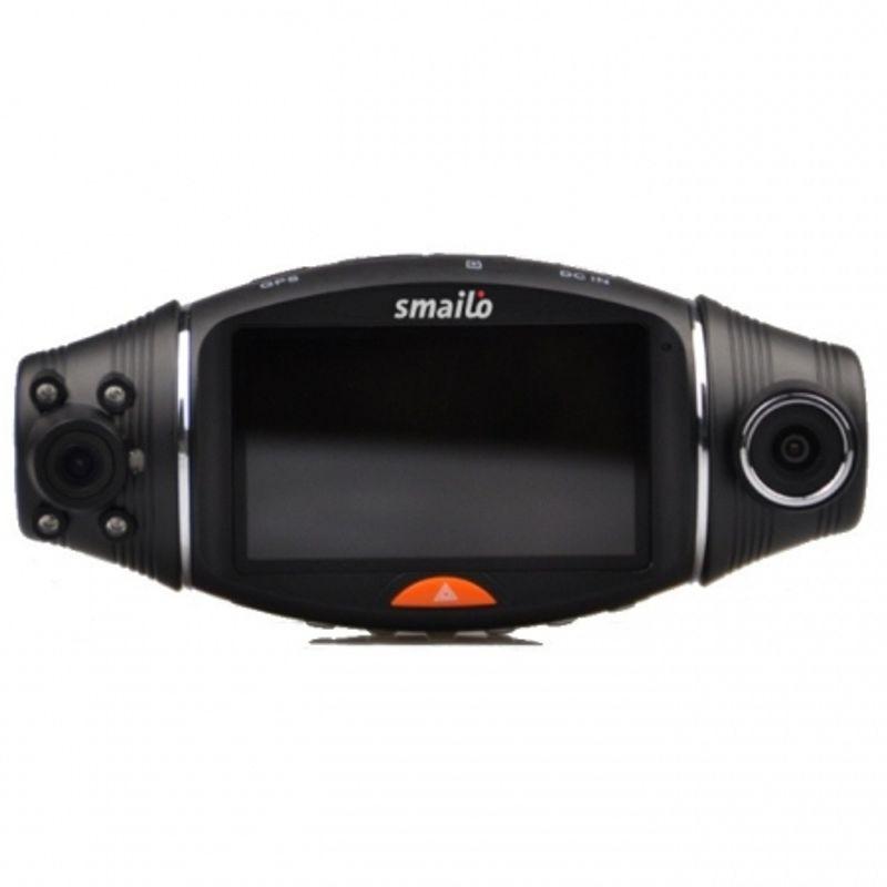 smailo-sreet-eye-36519-1