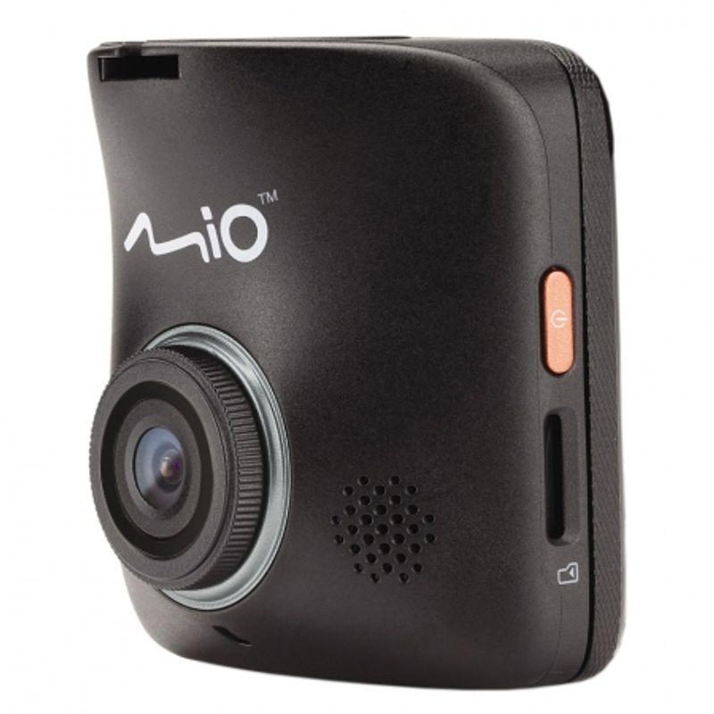mio-mivue-508-camera-video-auto-full-hd-36521