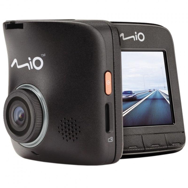 mio-mivue-508-camera-video-auto-full-hd-36521-1