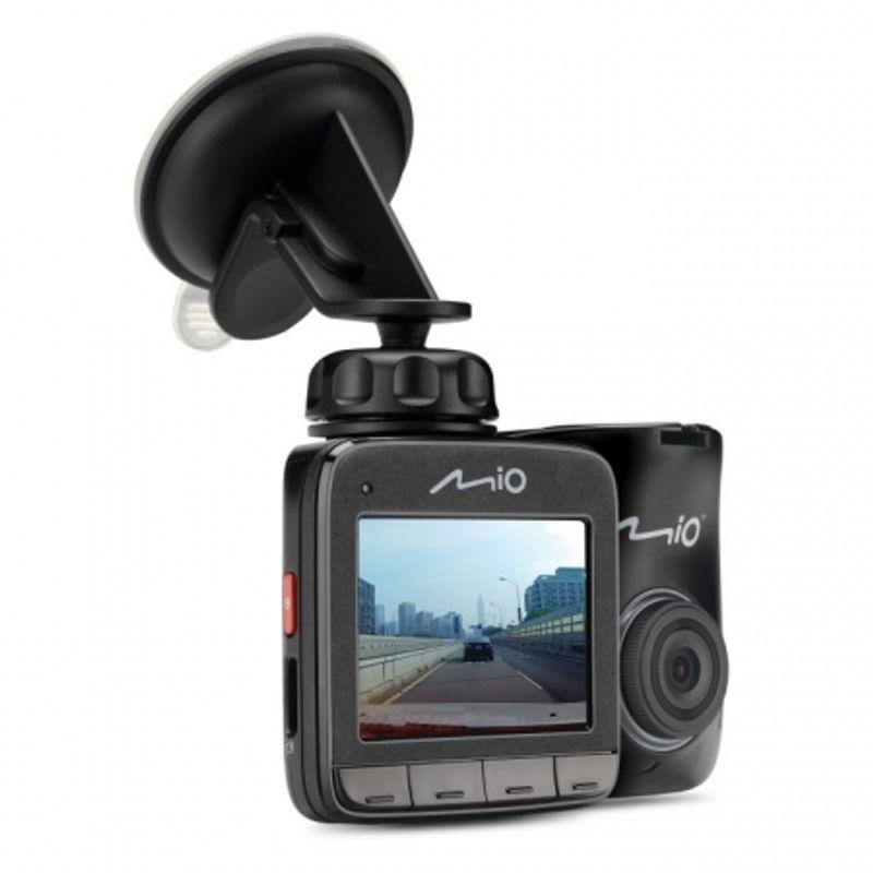 mio-mivue-508-camera-video-auto-full-hd-36521-2
