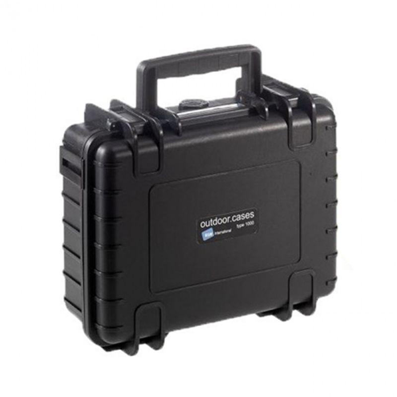 b-amp-w-gopro-antisoc-case-small--36565