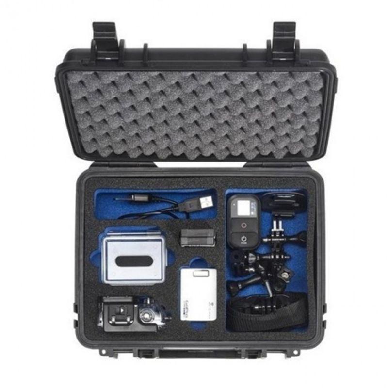 b-amp-w-gopro-antisoc-case-small--36565-1