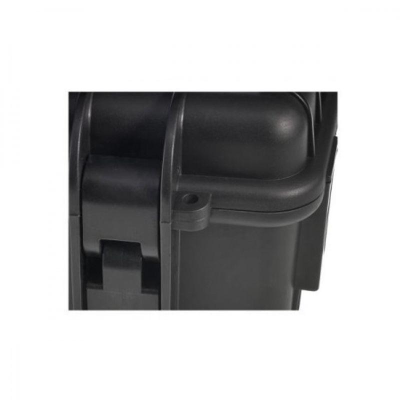 b-amp-w-gopro-antisoc-case-small--36565-2