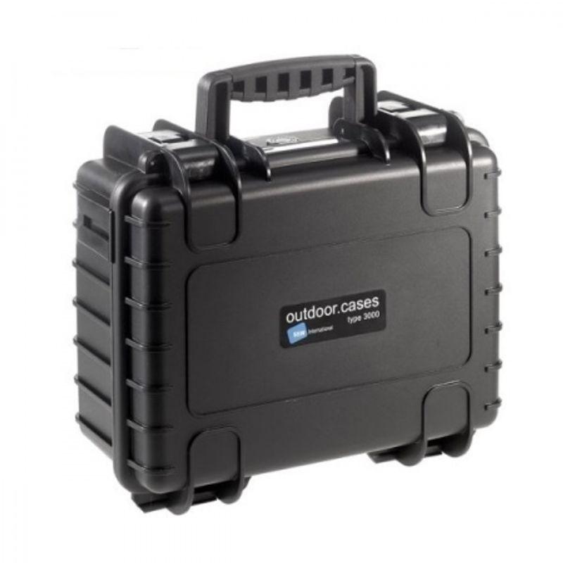 b-amp-w-gopro-antisoc-case-large-36566