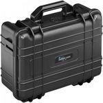 b-amp-w-gopro-antisoc-case-large-36566-2