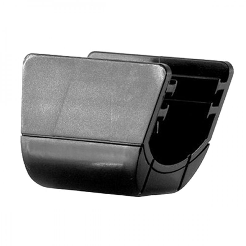 contour-universal-mount-adaptor-36572-1