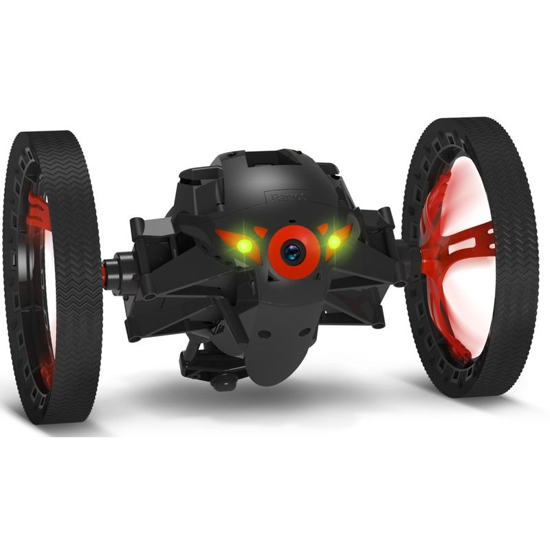 parrot-jumping-sumo-36805-1-226