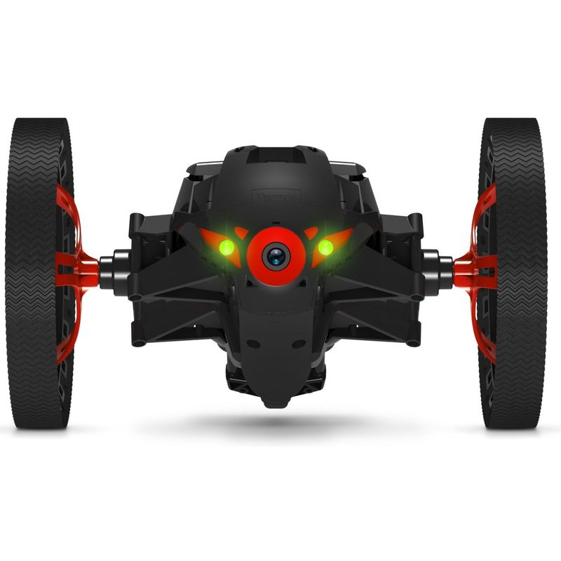 parrot-jumping-sumo-36805-2-664