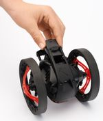 parrot-jumping-sumo-36805-3-169