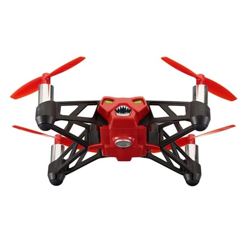 parrot-rolling-spider-minidrone--36806-16