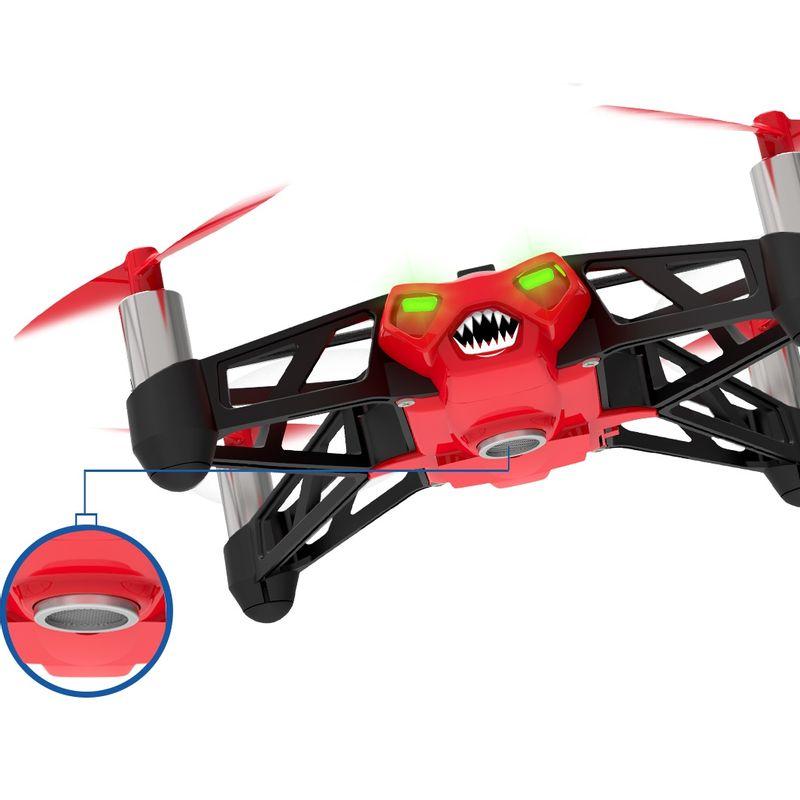 parrot-rolling-spider-minidrone--36806-2-684
