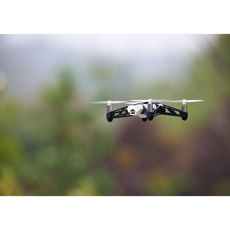 parrot-rolling-spider-minidrona-36806-685-540