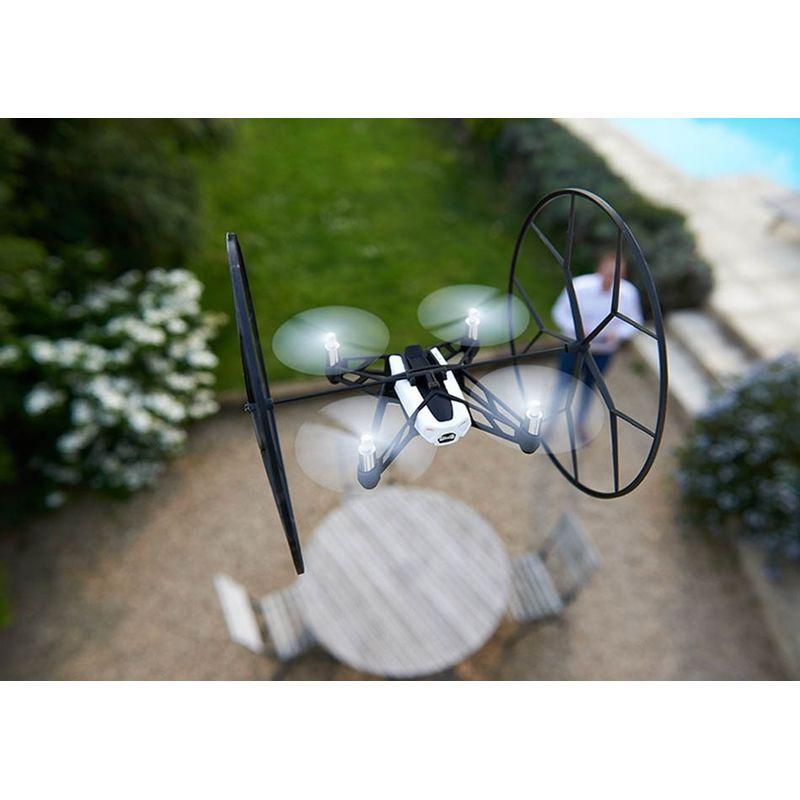 parrot-rolling-spider-minidrona-36806-686-264